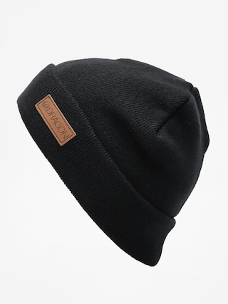 u010ciapka Dragon Basic Cuff (black)