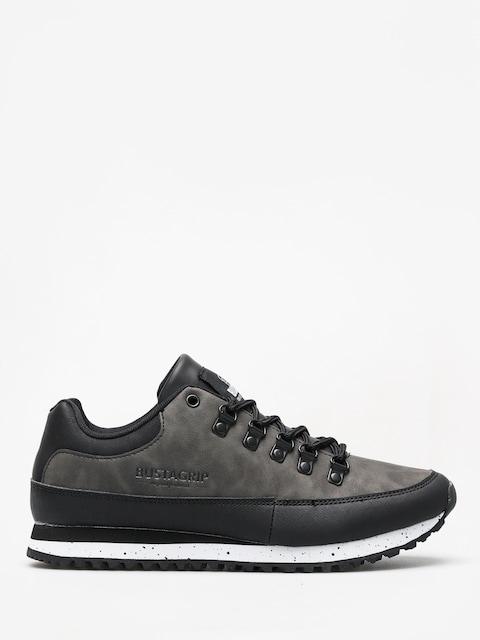 Topánky Bustagrip Scout (grey)