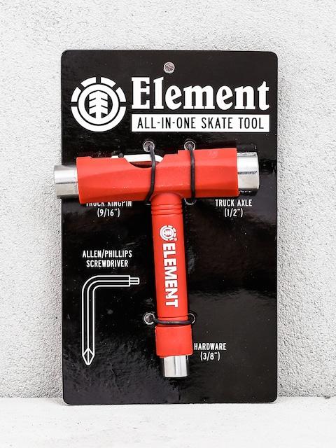 Klíč Element Skate Tool
