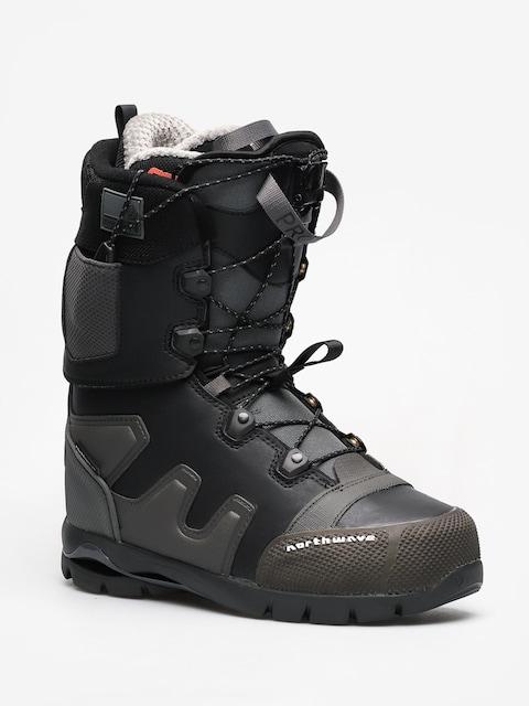 Obuv na snowboard Northwave Prophecy S Sl (black)