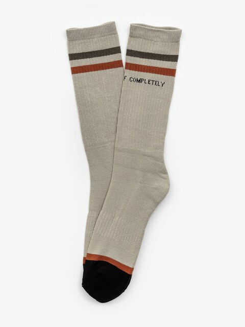 Ponožky Volcom A.P.