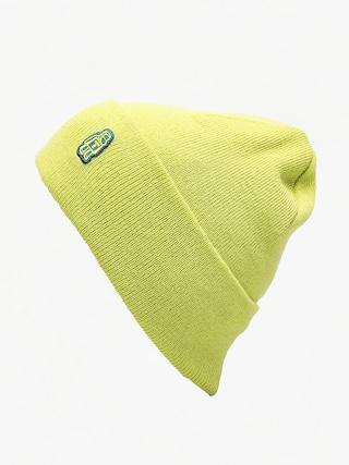 Čiapka Tabasko Logo (yellow/green)