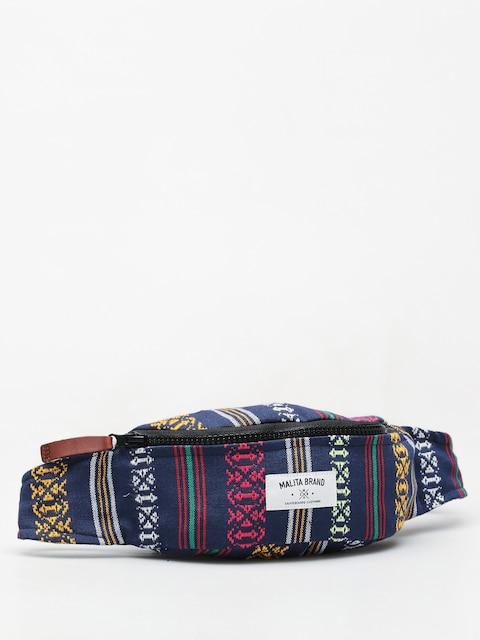 Ĺadvinka Malita Brand Buddies (navy/multicolor)