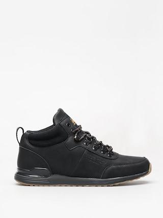Bustagrip Zimné topánky Jogger (b2)