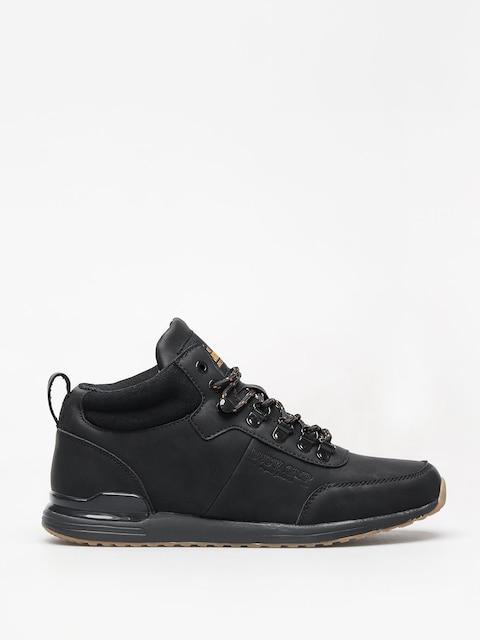 Zimné topánky Bustagrip Jogger