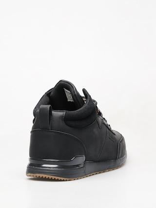 Zimné topánky Bustagrip Jogger (b2)