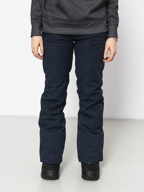 Snowboardové nohavice Rehall Wmn (navy)