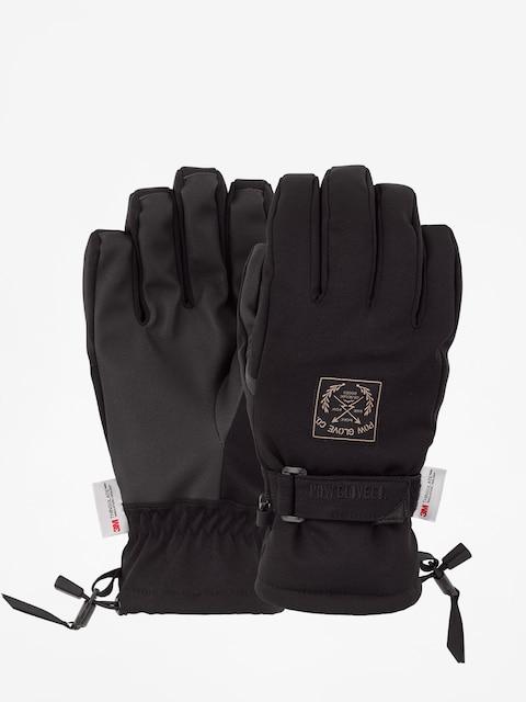 Rukavice Pow Xg Mid Glove
