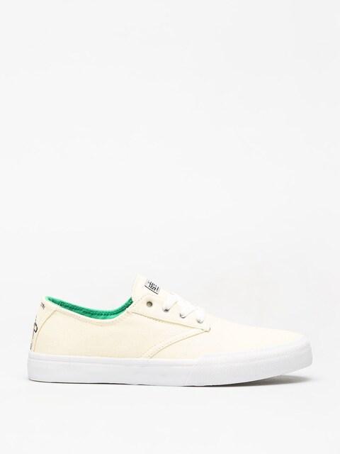 Topánky Etnies Jameson Vulc Ls X Sheep (white)