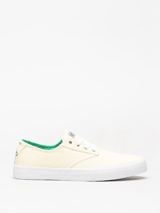 Topu00e1nky Etnies Jameson Vulc Ls X Sheep (white)