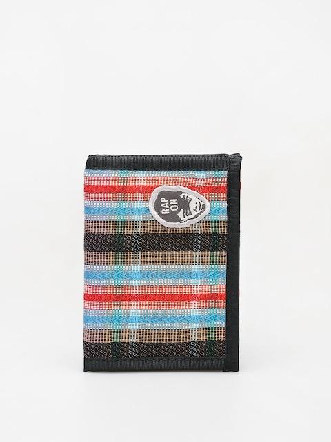 Peňaženka Malita Gorylesku