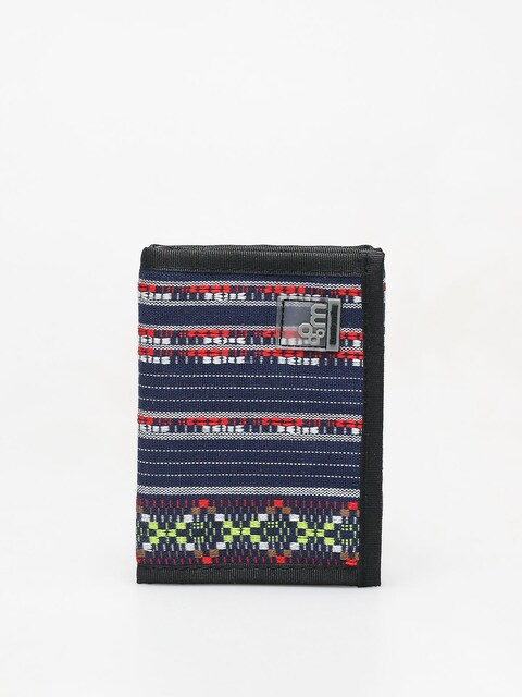Peňaženka Malita Lipsky