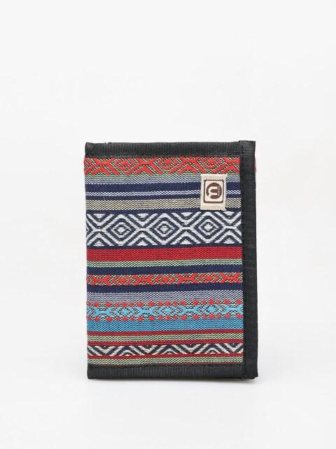 Peňaženka Malita Mosaic