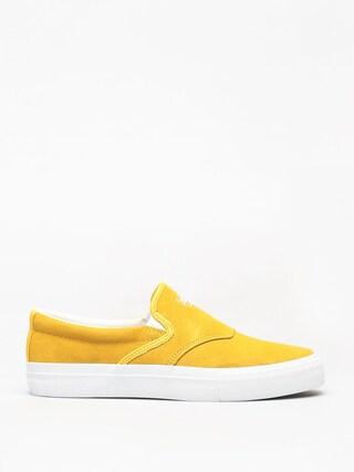 Topu00e1nky Diamond Supply Co. Boo J (yellow)