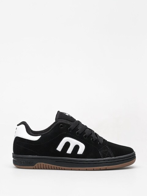 Topánky Etnies Calli Cut