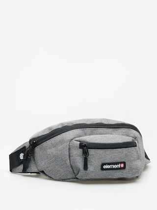 u0139advinka Element Posse Hip Sack (grey heather)