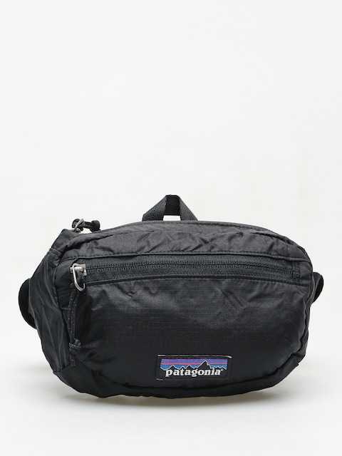 Ľadvinka Patagonia Lw Travel Mini Hp Pack (black)