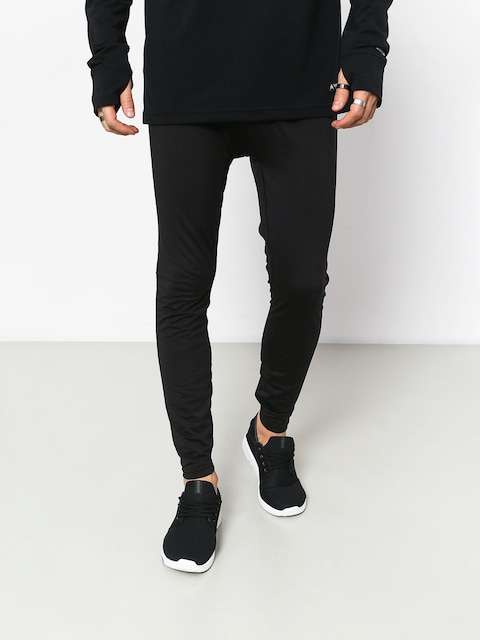 Spodné prádlo Burton Ltwt (true black)