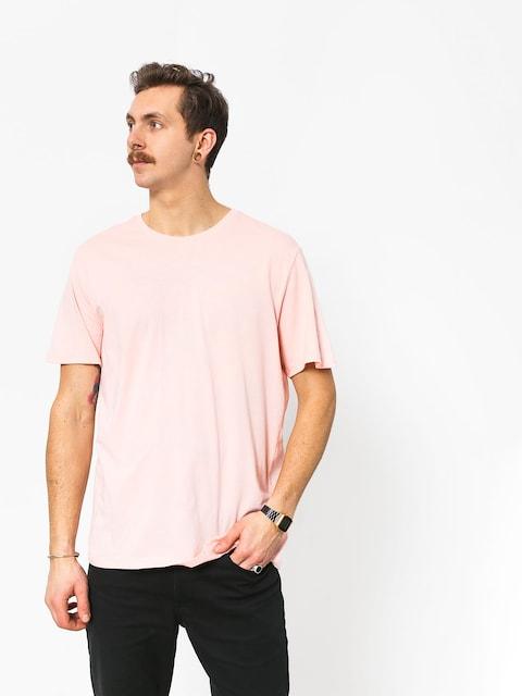 Tričko Nike SB Sb Sb (storm pink)
