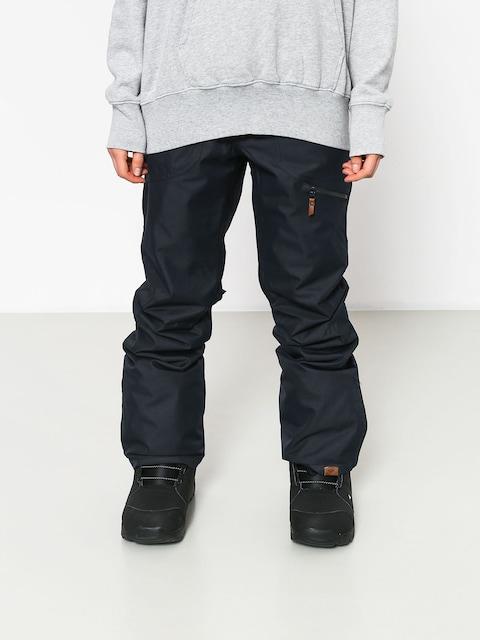 1ae94b949 Snowboardové nohavice Roxy Nadia Wmn