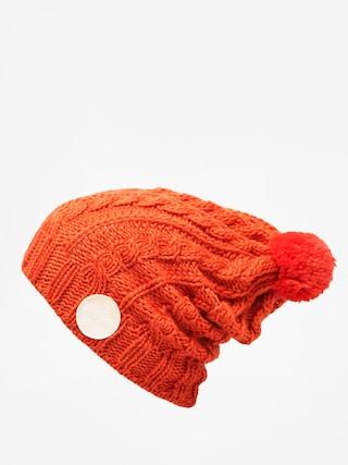 Čiapka Majesty Kink Og (orange)