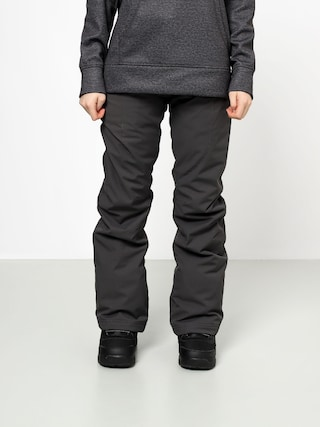 Snowboardové nohavice Rehall Milly R Wmn (graphite)