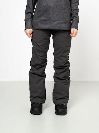 Snowboardovu00e9 nohavice Rehall Milly R Wmn (graphite)