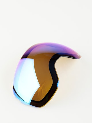 Nahradné sklo Dragon X2 (lumalens blue ion)