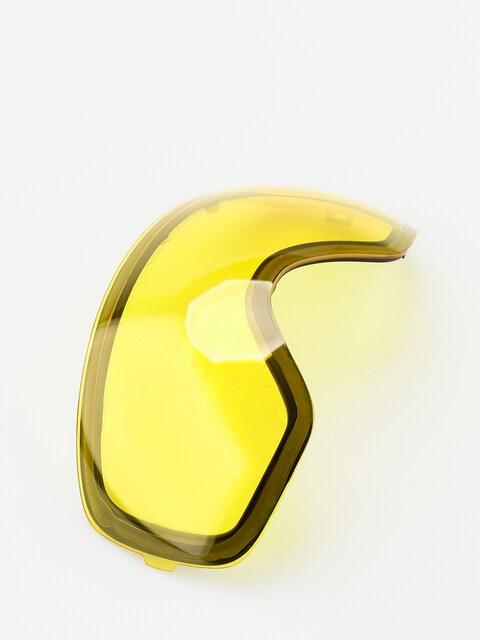 Nahradné sklo Dragon X2s (lumalens yellow)