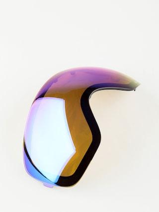 Nahradnu00e9 sklo Dragon X2s (lumalens blue ion)
