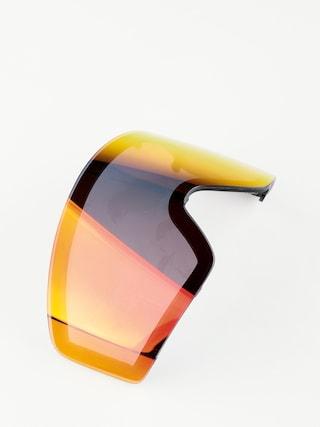 Nahradné sklo Dragon PXV (lumalens red ion)