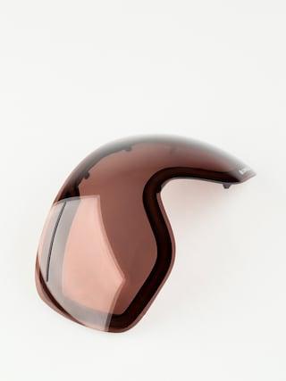 Nahradné sklo Dragon X1 (lumalens polar)