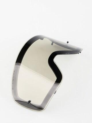Nahradné sklo Dragon NFX (grey)