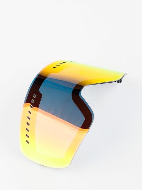 Nahradné sklo Dragon NFXs