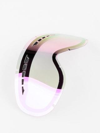 Nahradnu00e9 sklo Dragon DX (lumalens pink ion)
