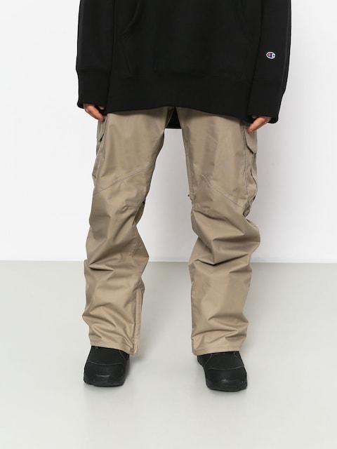 Snowboardové nohavice Burton Cargo (hawk)