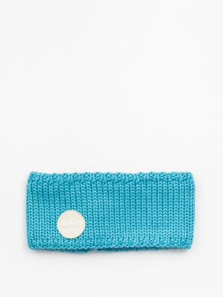 Čiapka Majesty Headband Lady Wmn (blue )