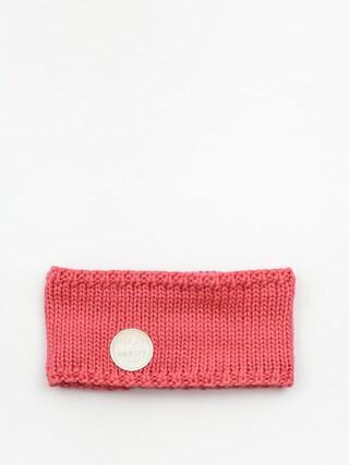 Čiapka Majesty Headband Lady Wmn (pink )