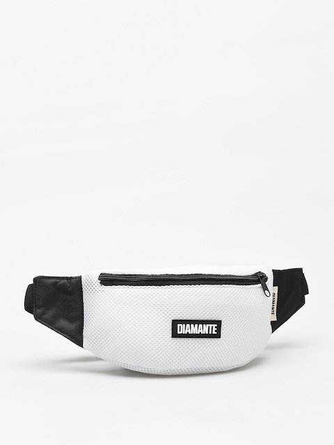 Ĺadvinka Diamante Wear Mesh Run Edition (white)