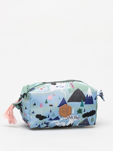 Kosmetická taška Femi Stories Ikaia Wmn (adm)