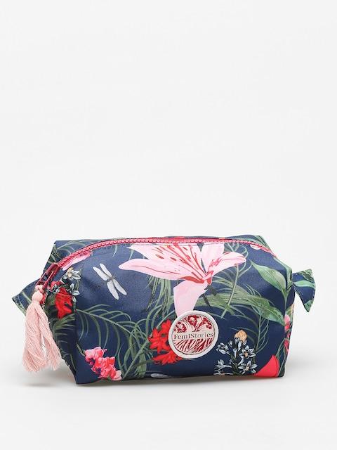 Kosmetická taška Femi Stories Ikaia Wmn (zbg)