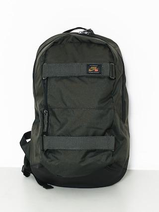 Batoh Nike SB Sb Courthouse (sequoia/black/olive flak)