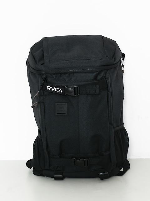 Batoh RVCA Voyage Skate (black)