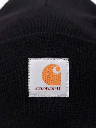 Čiapka Carhartt Acrylic Watch (black)
