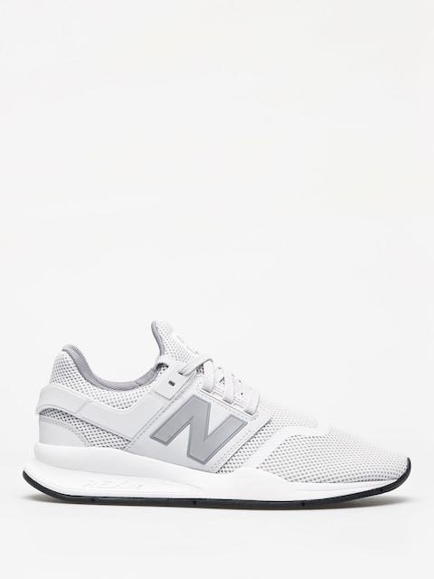 Topánky New Balance 247