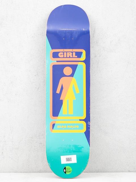 Doska Girl Skateboard Malto 93 Til