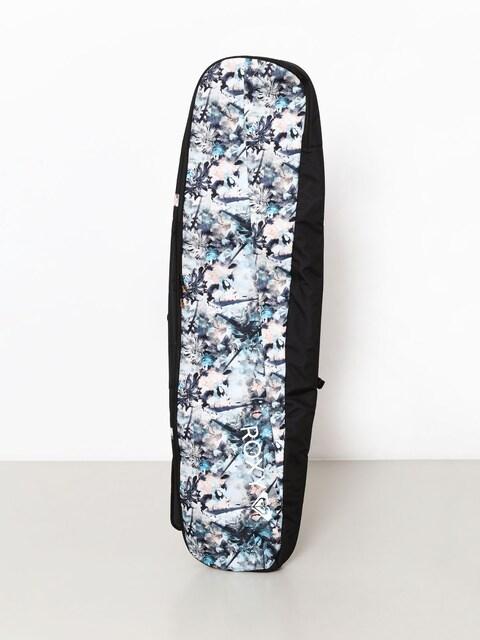 Obal na lyže Board Sleeve Bag Wmn (water of love)