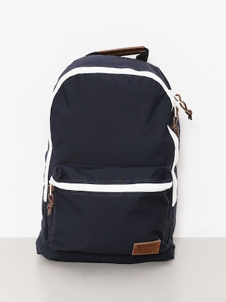 Batoh Element Beyond (eclipse navy)