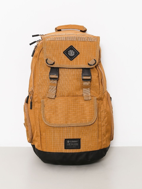 Batoh Element Cypress (bronco brown)