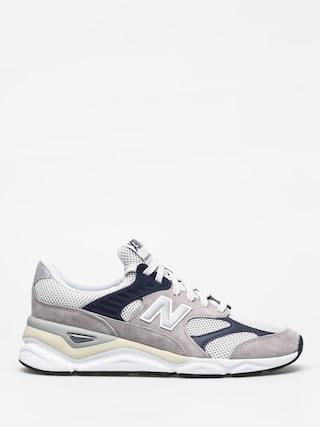 Topánky New Balance X90 (grey)
